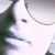 Profile picture of bino