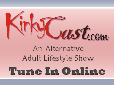 Kinky Cast Podcast
